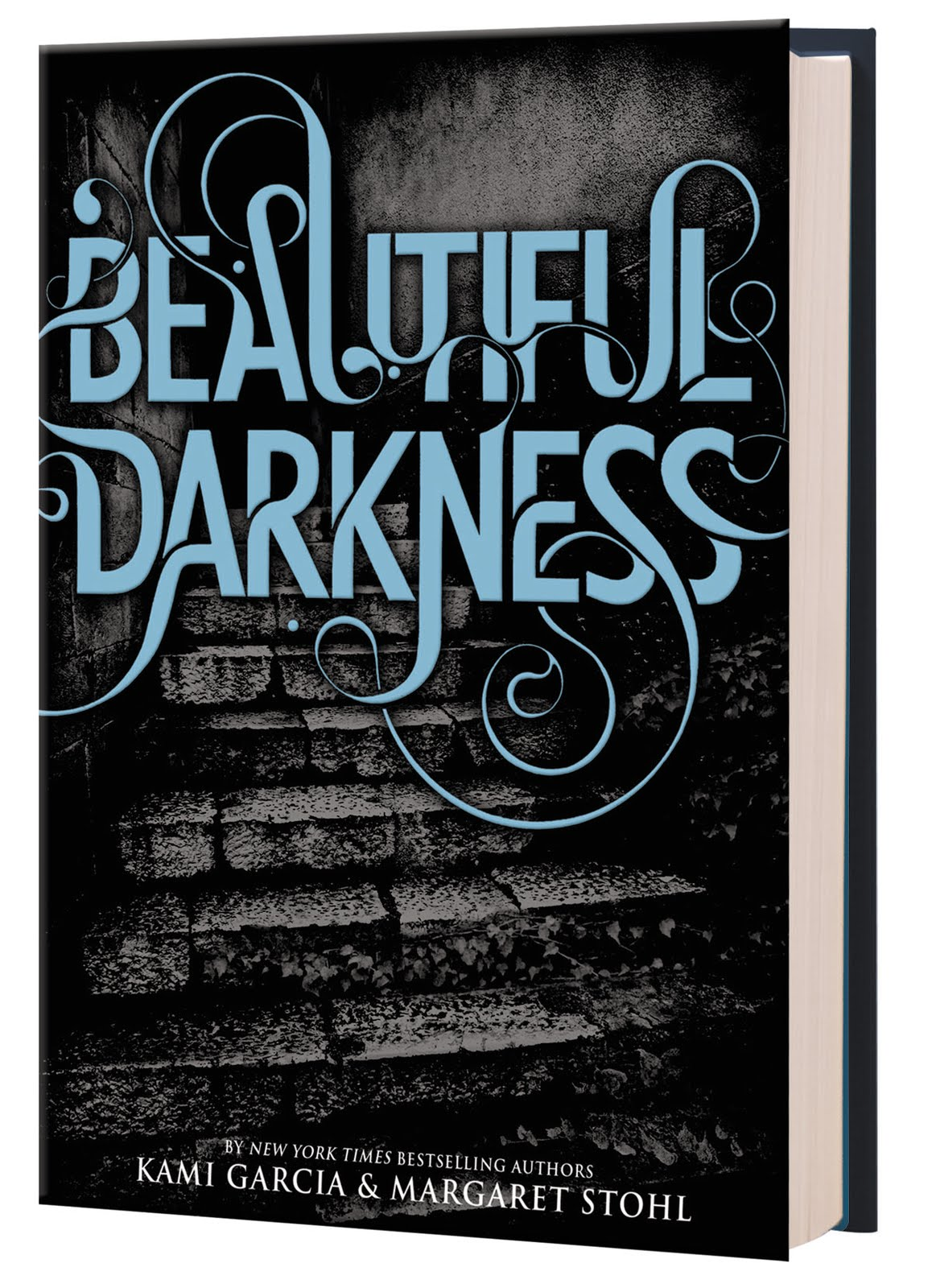 Beautiful Darkness Book Cover ~ Giveaway: beautiful creatures beautiful darkness thebookmonstersblog